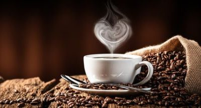Sunrise Chapter Weekly Coffee Chat